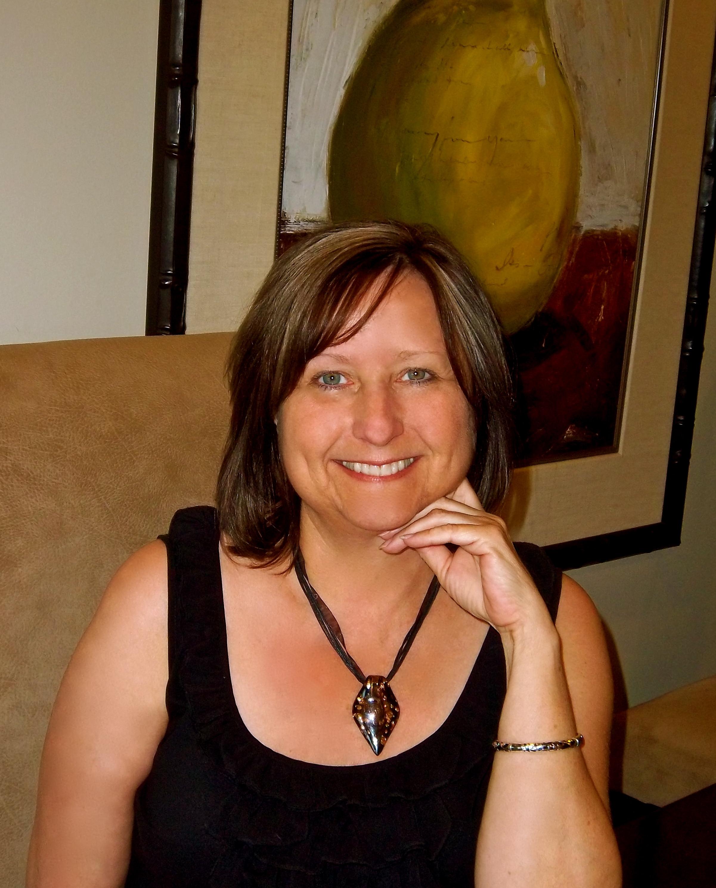 Jeanie Kovac Maitland, FL Real Estate Agent - Movoto